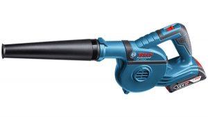 Bosch GBL 18V-120 Professional