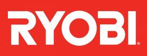 Souffleur Ryobi