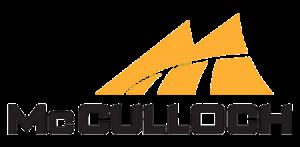 souffleur McCulloch