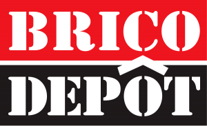 Souffleur Brico depot