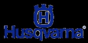 souffleur Husqvarna