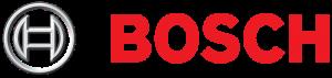 souffleur bosch